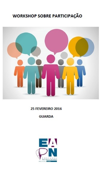 eapn guarda workshop