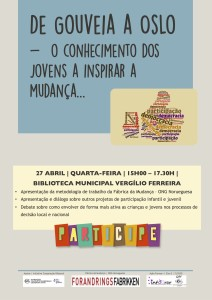 cartaz_27 ABRIL